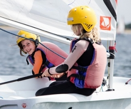 Learn to sail 8 11 P3
